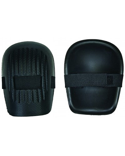 Liberty - Durawear   - Eva Foam Knee Pads