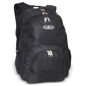 Everest-Laptop Computer Backpack