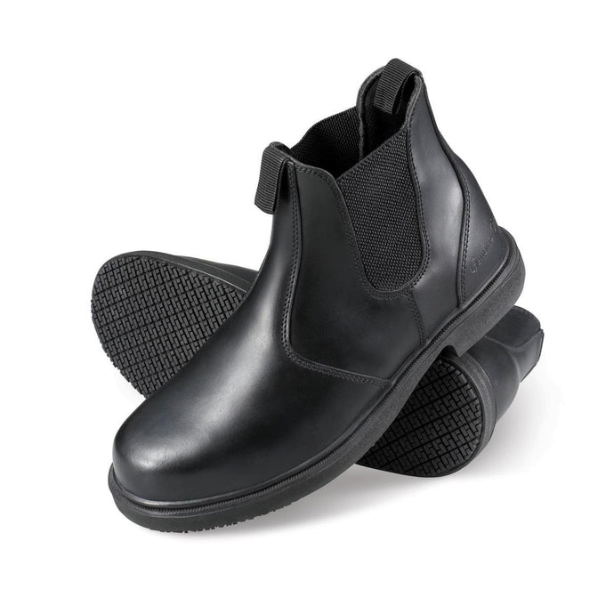Genuine Grip Footwear- 7141 Work Comfort Men