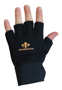 Anti-Fatigue Glove with Wrist Support