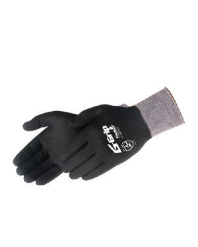 G-Grip Nitrile Micro-Foam Fully Coated Gloves - Dozen
