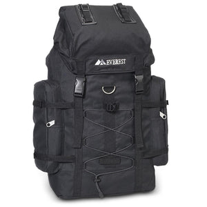 Everest-Hiking Pack
