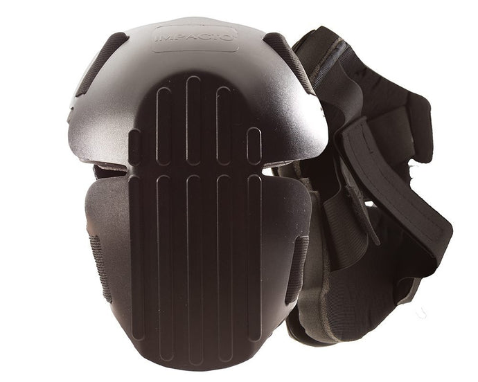 Knee Pads Hard Shell
