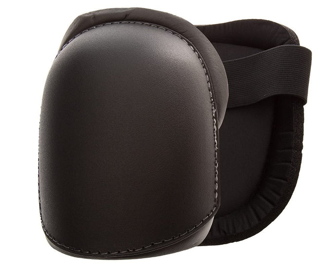 Impacto T-Foam Protection Kneepads