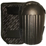 Knee Pads Ultimate Heavy Duty