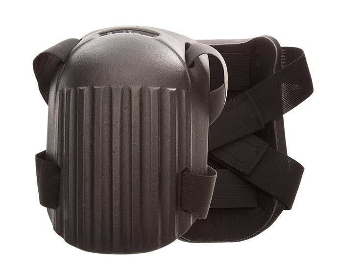 Impacto Extended Knee Protection Kneepads