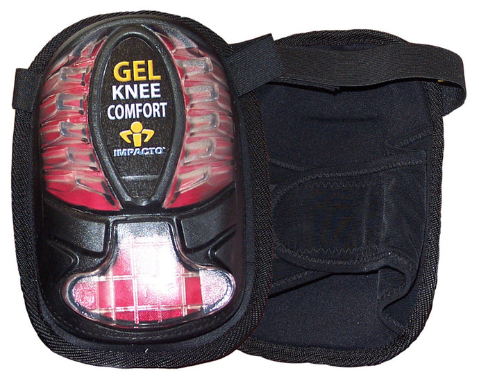 Knee Pads Gel Comfort
