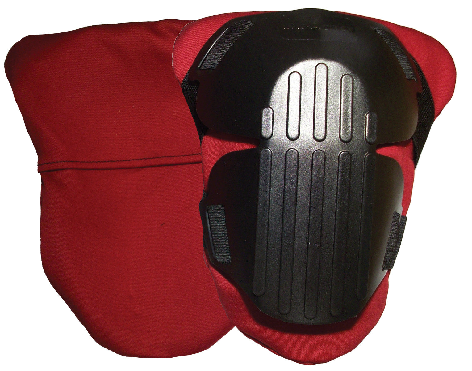 Impacto Knee Pads Hard Shell Knee Pads Esafety
