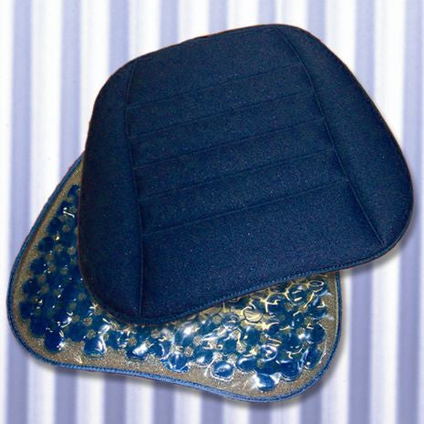 Anti-Vibration GEL Seat Cushion