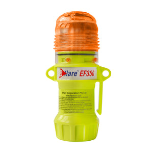 Protective Industrial Products-E-FLARE SAFETY & EMERGENCY BEACON