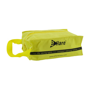 Protective Industrial Products-E-flare™ Storage Bags - 2-Pack
