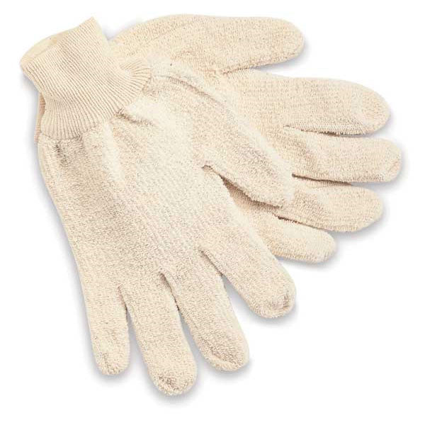 18 oz Terry Cloth Gloves