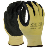Azusa Safety - N10528 Aramid Cut Resistant Gloves - ANSI Cut Level 2