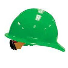 Load image into Gallery viewer, Bullard - Classic C30 - Hard Hat Safety Helmet 6 Point Suspension