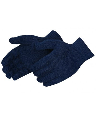 Stretchable glove - One Size - Dozen