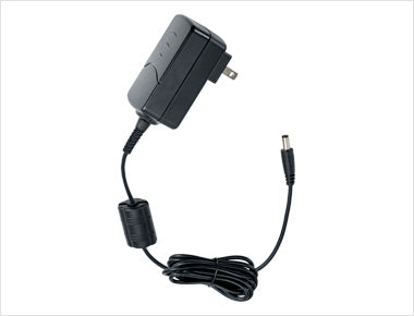 Sangean-ADP-PRD19 Switching AC Adapter for PR-D19, and PR-D14