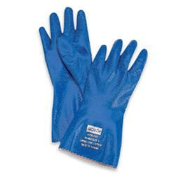 "North Safety - 12"" Nitrile Gloves - Dozen"