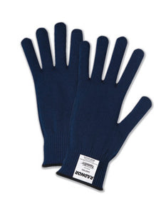 Radnor ThermaStat Polyester Insulating Gloves