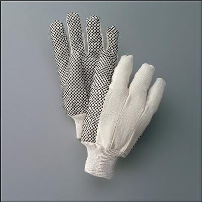 Radnor - Soft Cotton Canvas Work Gloves
