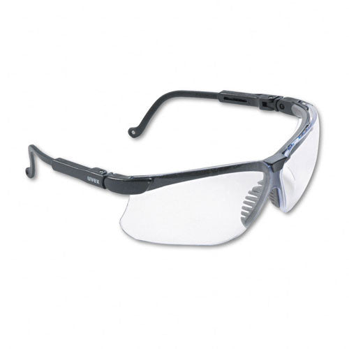 Sperian - Uvex Genesis - Safety Glasses