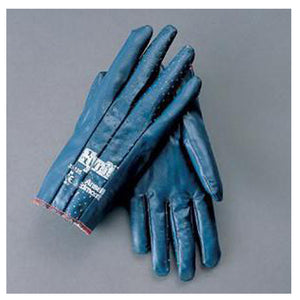 Ansell Hynit Gloves