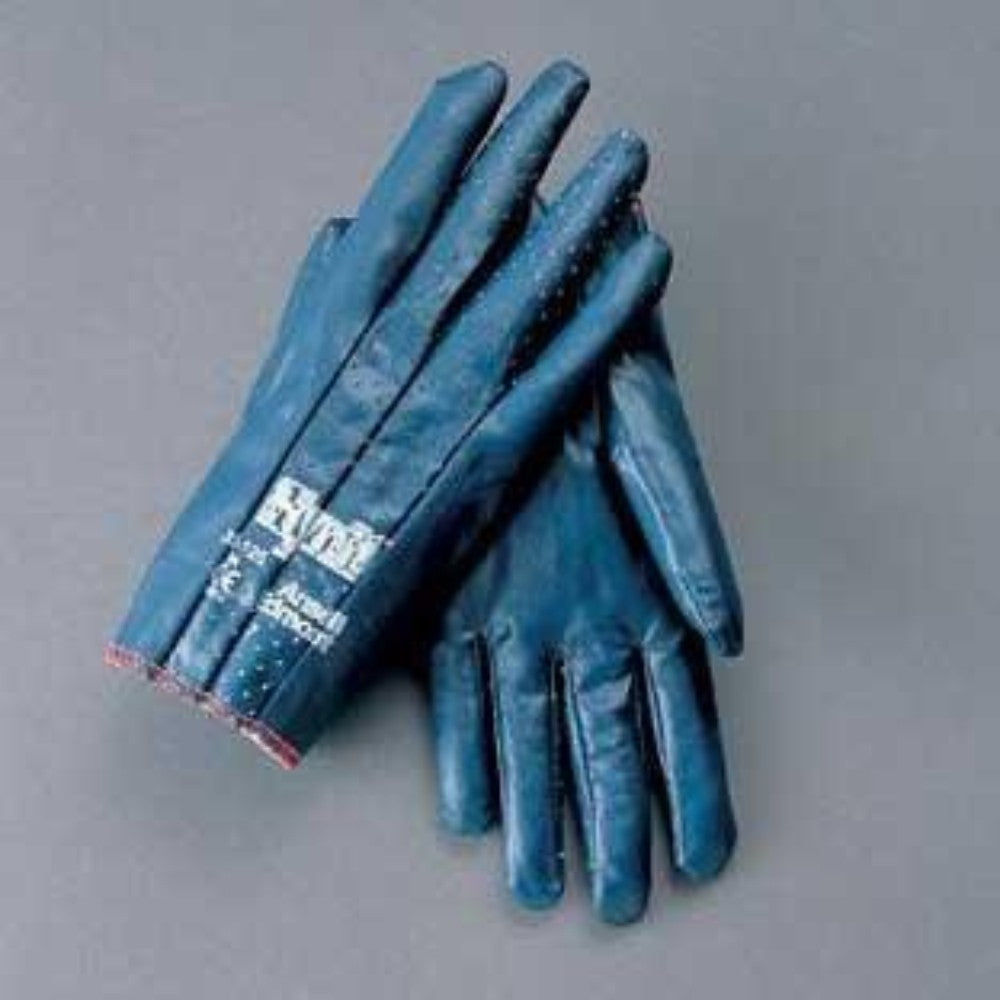 Ansell - Hynit - Perforated Gloves