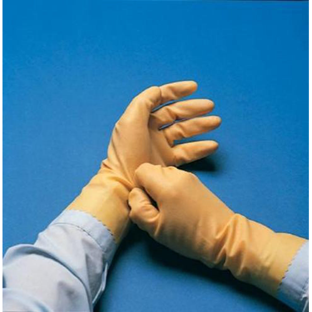 Ansell - Technicians Gloves