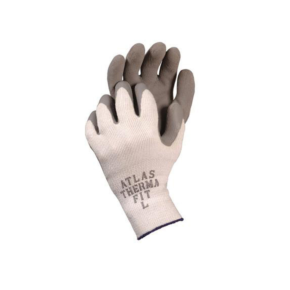 Atlas Therma Fit Coated Glove