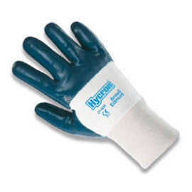 Hycron Nitrile Fully-Coated Gloves