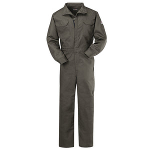 Bulwark - Premium Coverall - EXCEL FR