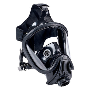 MSA Advantage 200 Ultra Elite Series Full Face Air Purifying Respirator