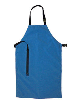 Cryogen Safety Apron 36