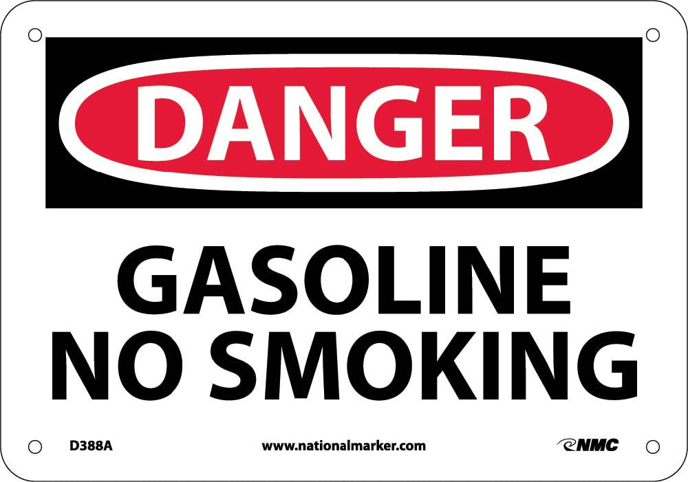 when it rains gasoline As soon as you add water to a tank of gasoline,  and don't gas up in the rain unless you are at a covered  what happens when water is put into a car's gas .
