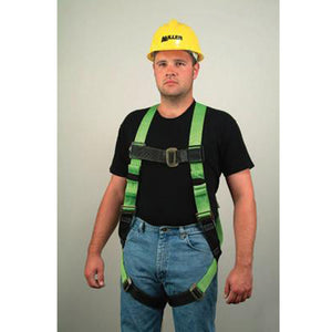 Miller HP (high performance) Harness