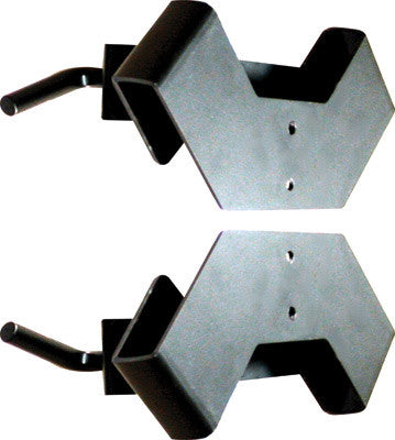 Dicke Safety Products Bracket Set For TwinFlex Rigid Sign Stand