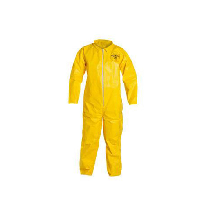 DuPont - Tychem Coverall