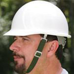 ERB - Chin Strap for Safety Helmet