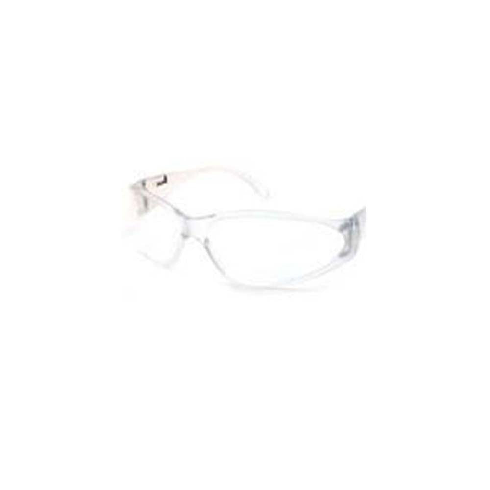 ERB Safety - Boas - Economy Safety Glasses