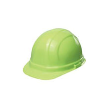 Load image into Gallery viewer, ERB Safety - Omega II - 6-pt Ratchet Hard Hat Safety Helmet