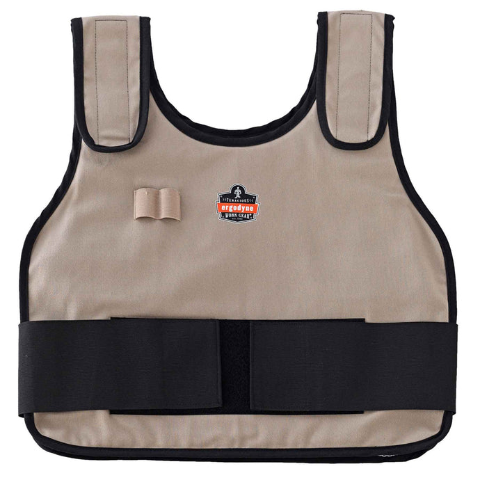 Ergodyne Chill-Its 6235 Phase Change Standard Cooling Vest