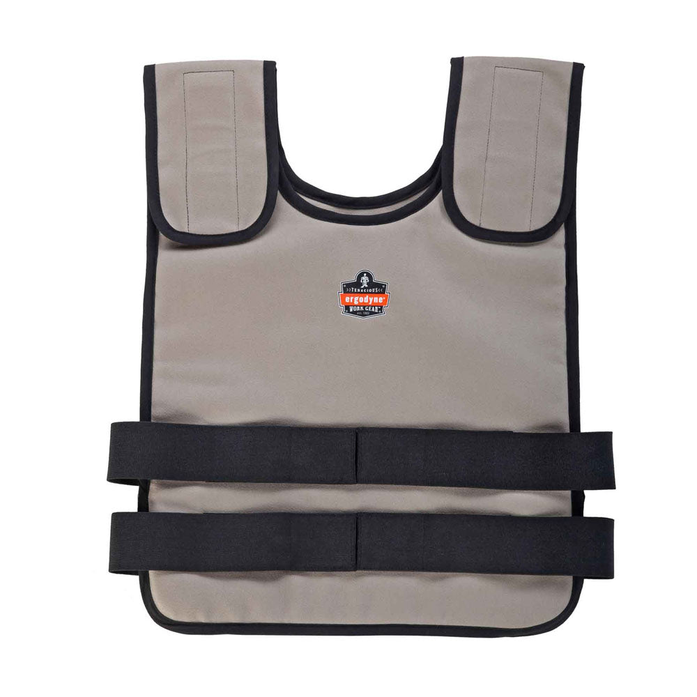 Chill-Its 6202 Phase Change Vest Only