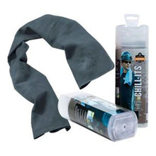 Load image into Gallery viewer, Ergodyne Chill-Its 6602 Evaporative Cooling Towel