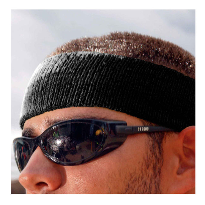 Ergodyne-Chill-Its 6550 Head Sweatband