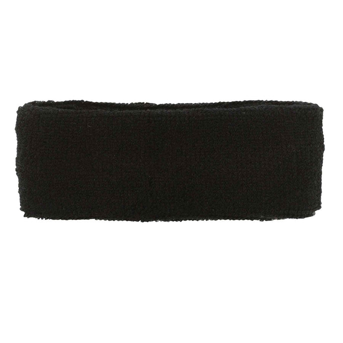 Chill-Its 6550 Head Sweatband