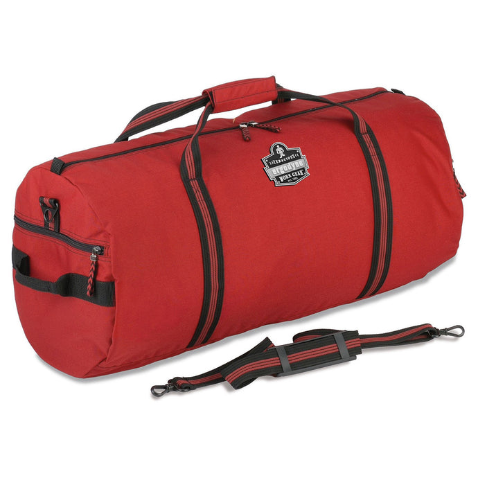 Arsenal 5020 Duffel Bag