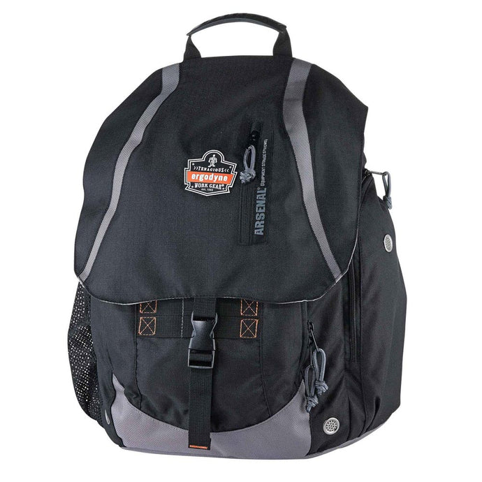 Arsenal 5143 General Duty Backpack