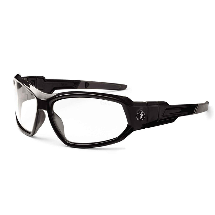 Skullerz Loki Safety Glasses / Goggles