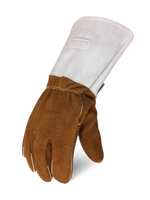 IronClad EXO2 MIG Welder Work Glove