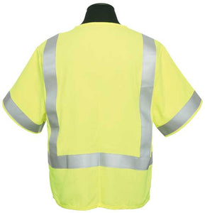ML Kishigo - ARC Series 1 Class 3 Safety Vest