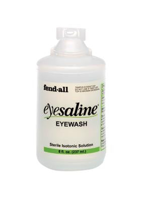 Fend-all 32 Ounce Eyesaline Sterile Eyewash